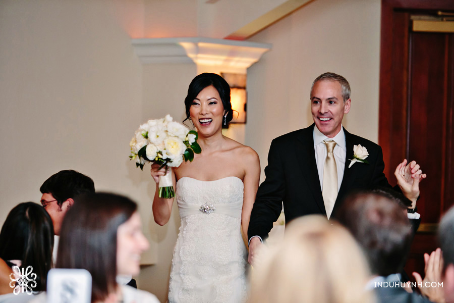 073J&T-Saratoga-Country-Club-Wedding-Indu-Huynh-Photography