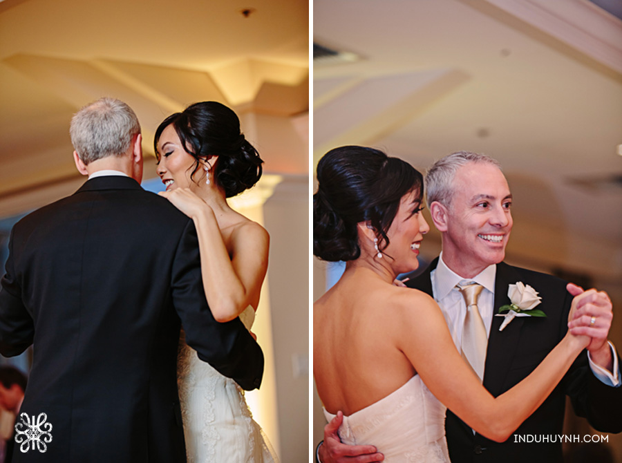 076J&T-Saratoga-Country-Club-Wedding-Indu-Huynh-Photography