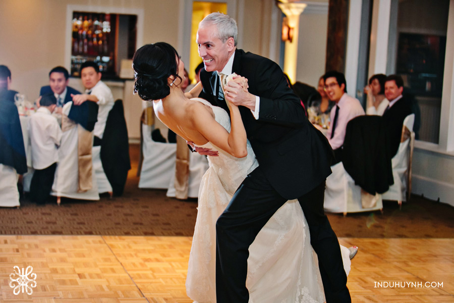 077J&T-Saratoga-Country-Club-Wedding-Indu-Huynh-Photography