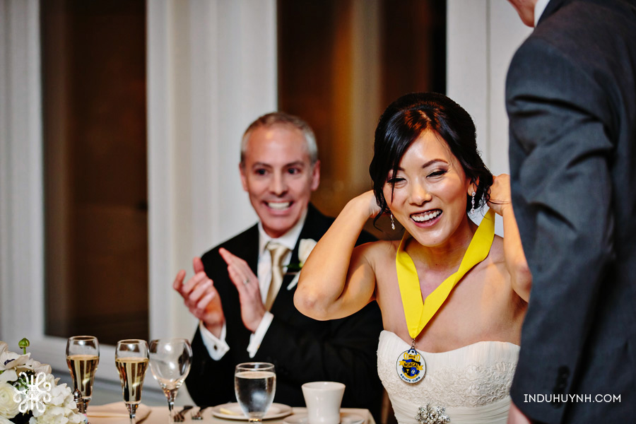083J&T-Saratoga-Country-Club-Wedding-Indu-Huynh-Photography
