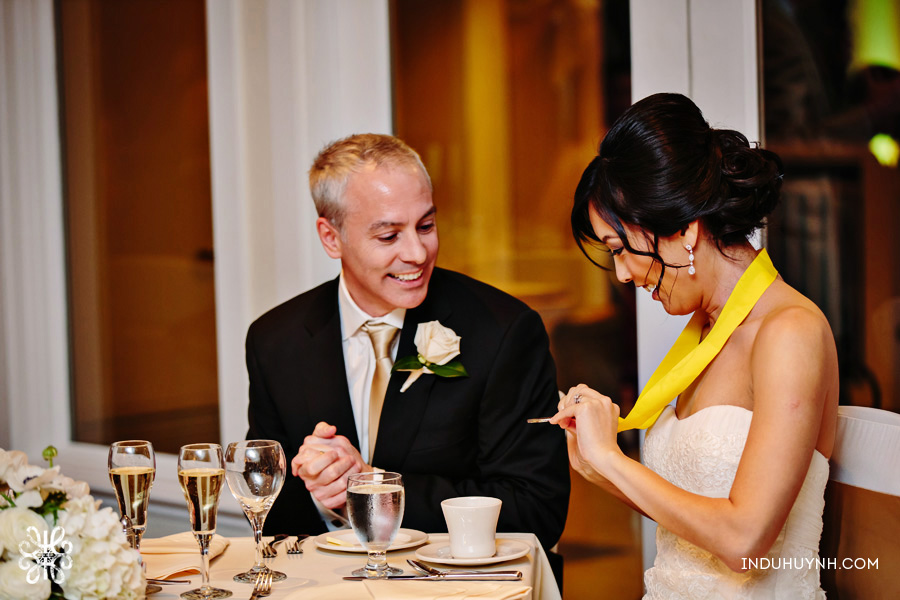 085J&T-Saratoga-Country-Club-Wedding-Indu-Huynh-Photography
