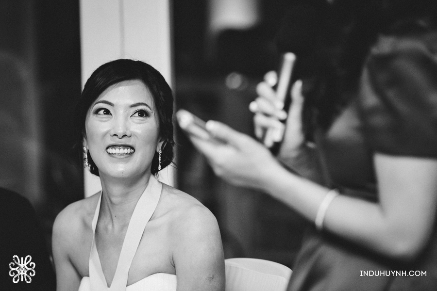 087J&T-Saratoga-Country-Club-Wedding-Indu-Huynh-Photography