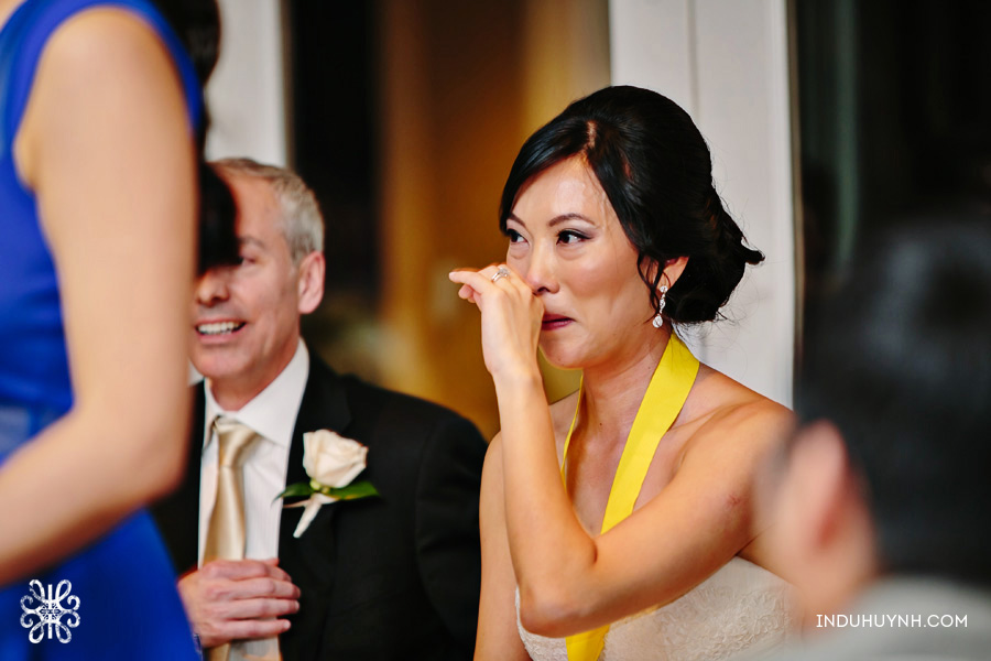 088J&T-Saratoga-Country-Club-Wedding-Indu-Huynh-Photography