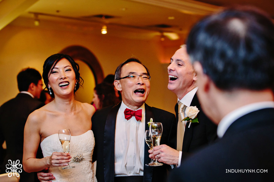 090J&T-Saratoga-Country-Club-Wedding-Indu-Huynh-Photography