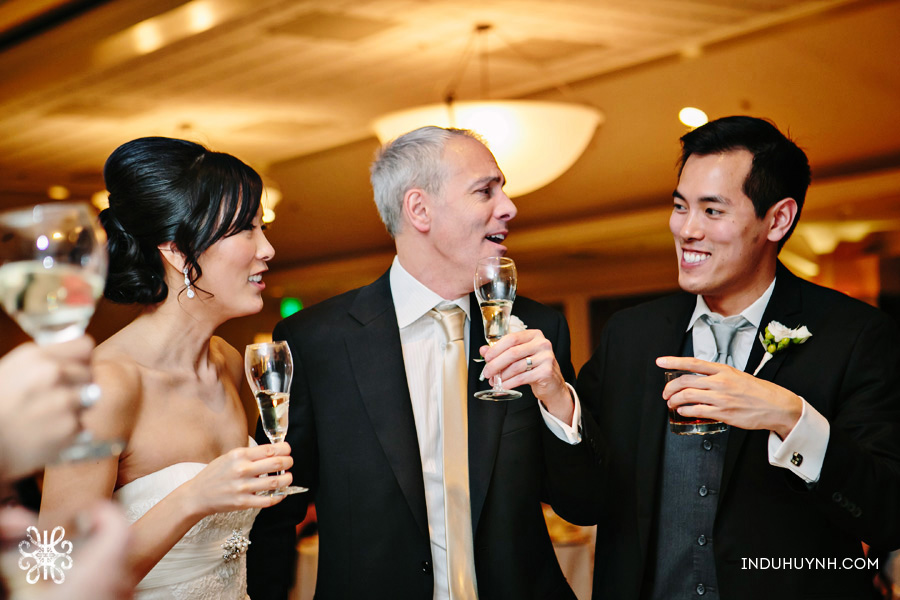 092J&T-Saratoga-Country-Club-Wedding-Indu-Huynh-Photography