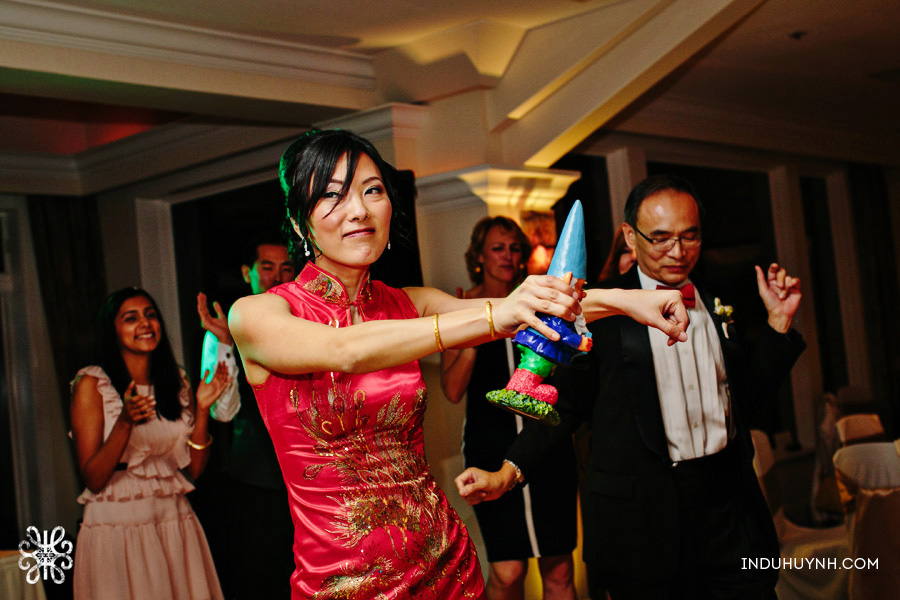 113J&T-Saratoga-Country-Club-Wedding-Indu-Huynh-Photography