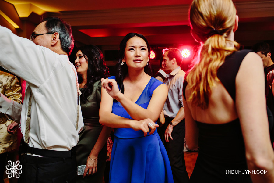 115J&T-Saratoga-Country-Club-Wedding-Indu-Huynh-Photography