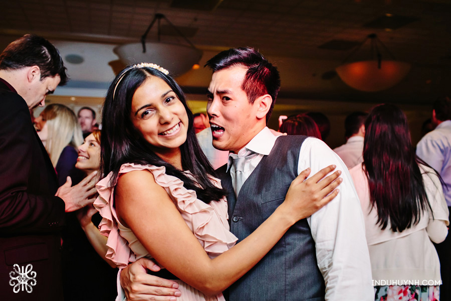 116J&T-Saratoga-Country-Club-Wedding-Indu-Huynh-Photography