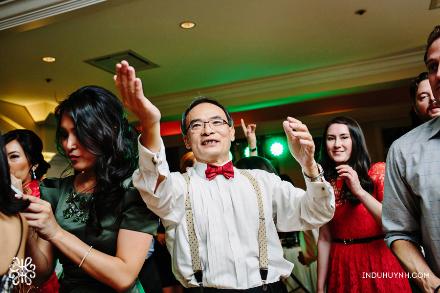 119J&T-Saratoga-Country-Club-Wedding-Indu-Huynh-Photography