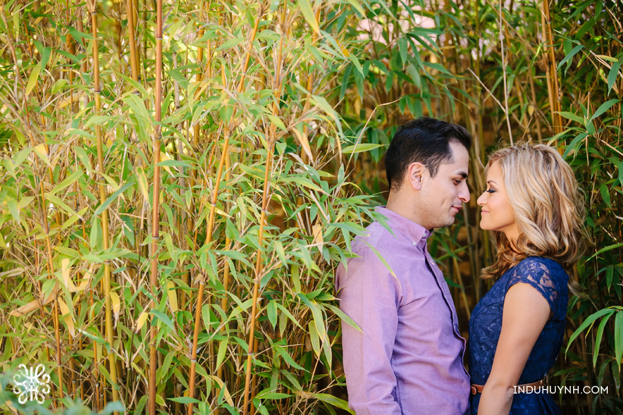 005M&J- Carmel-Engagement-Session-Indu-Huynh-Photography