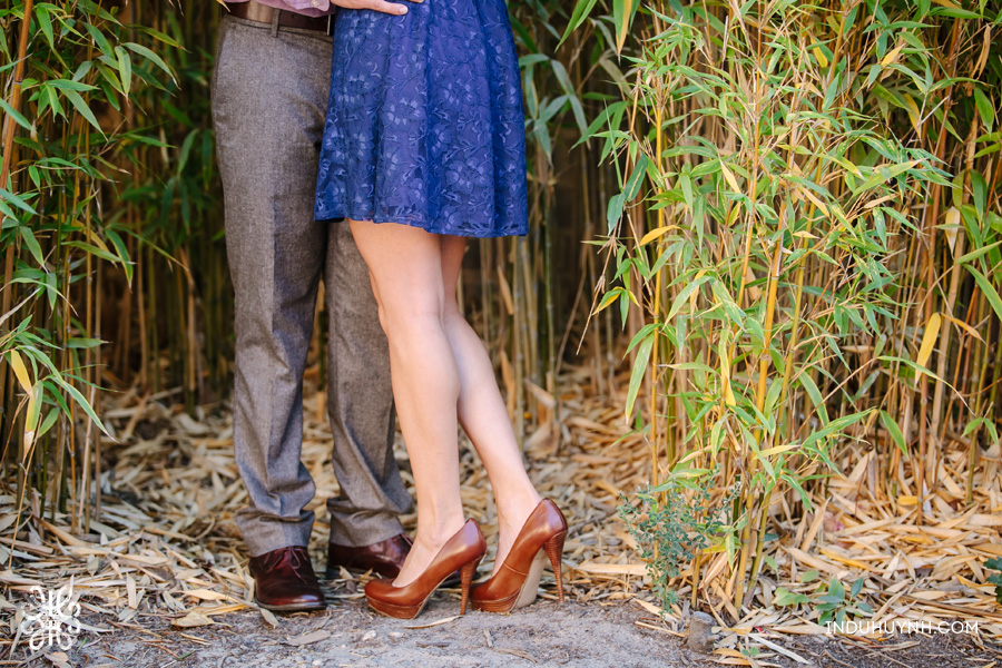 006M&J- Carmel-Engagement-Session-Indu-Huynh-Photography
