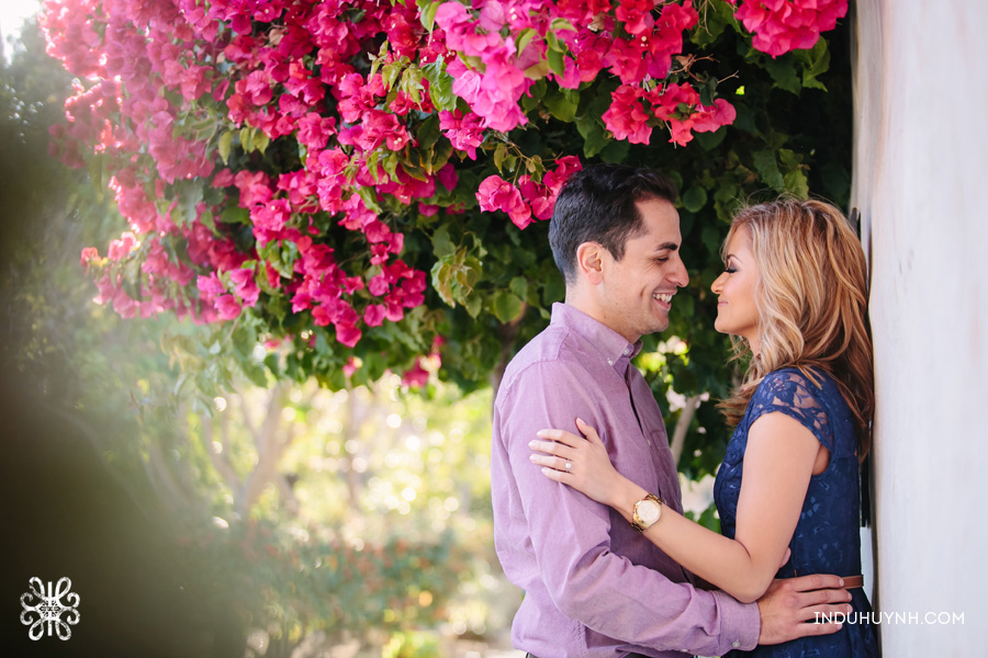 010M&J- Carmel-Engagement-Session-Indu-Huynh-Photography