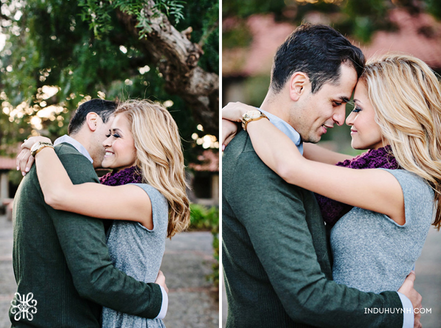 016M&J- Carmel-Engagement-Session-Indu-Huynh-Photography