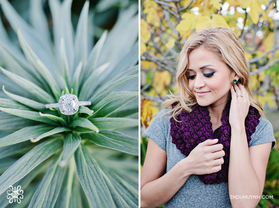 019M&J- Carmel-Engagement-Session-Indu-Huynh-Photography