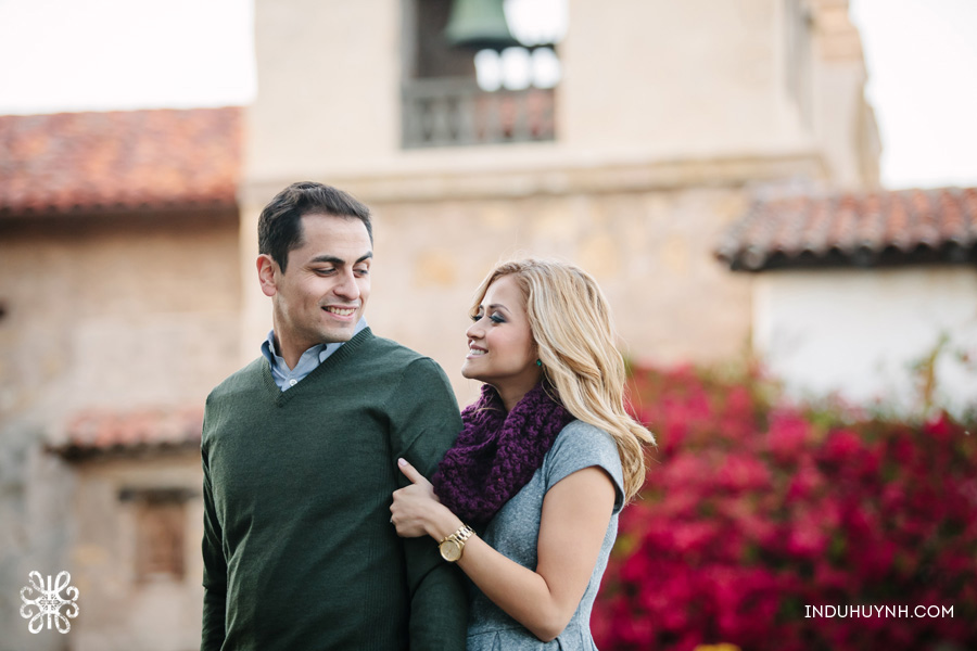 020M&J- Carmel-Engagement-Session-Indu-Huynh-Photography