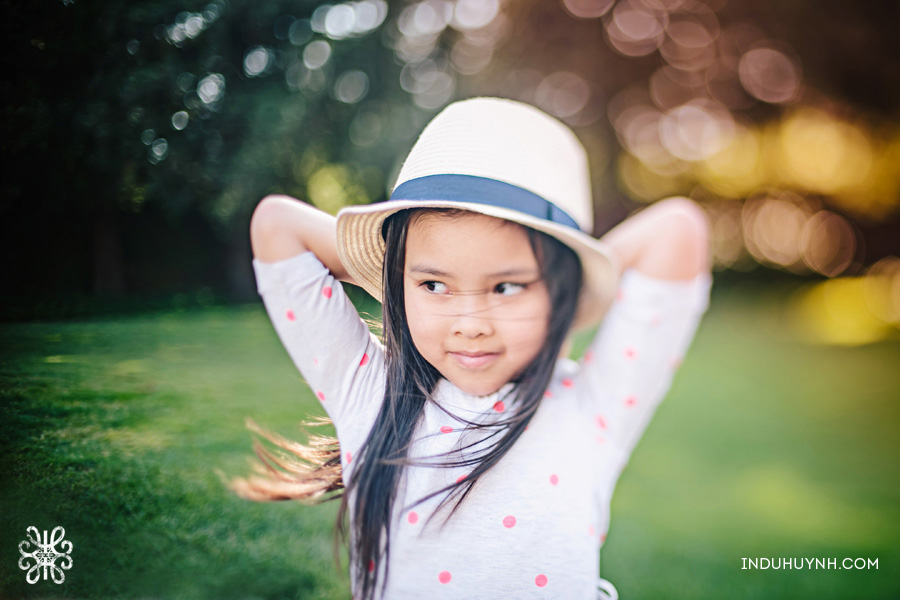 001Kenzie-May-2014-Indu-Huynh-Photography