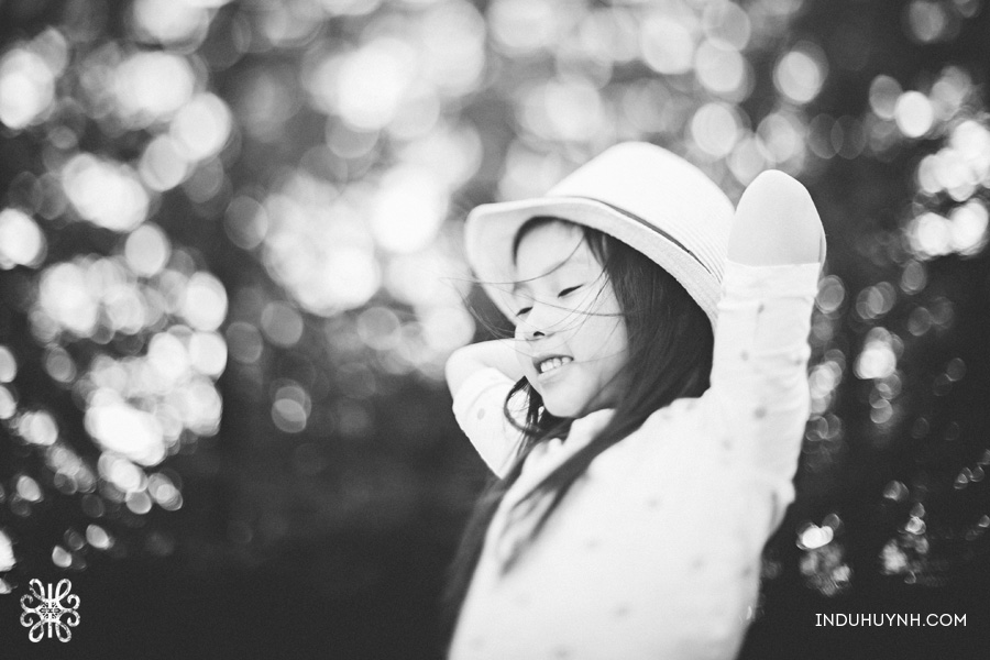 002Kenzie-May-2014-Indu-Huynh-Photography