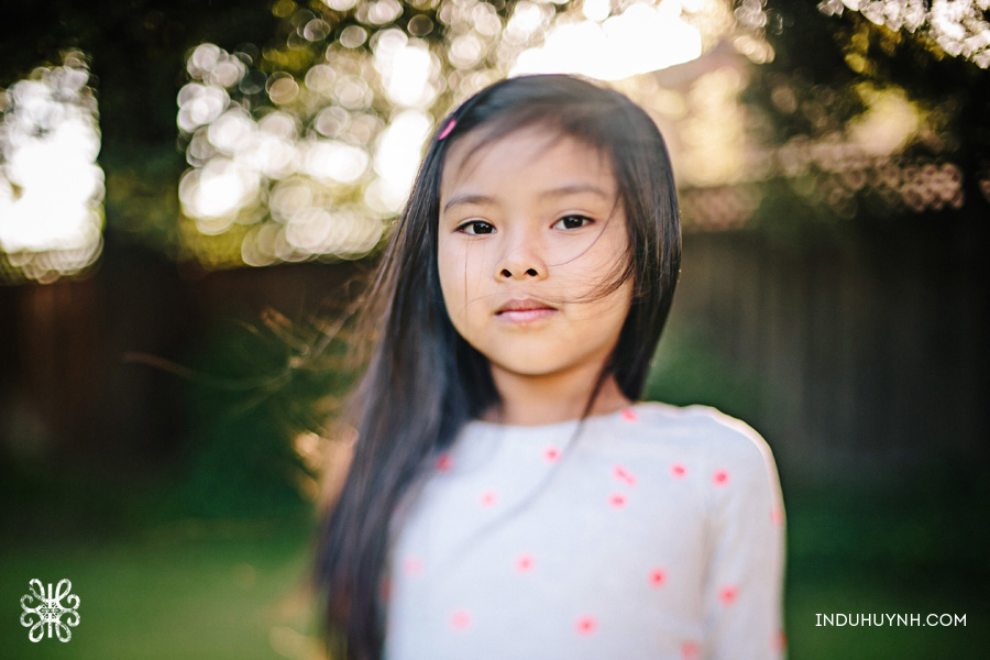 004Kenzie-May-2014-Indu-Huynh-Photography