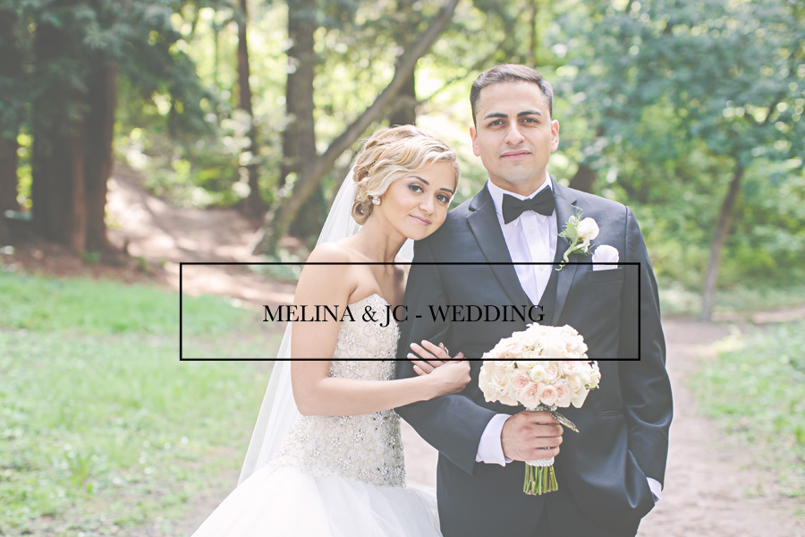 001Melina&JC-Wedding-Indu-Huynh-Photography