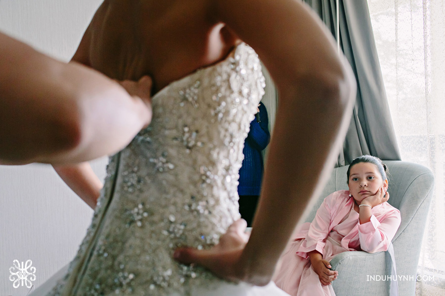 006Melina&JC-Wedding-Indu-Huynh-Photography