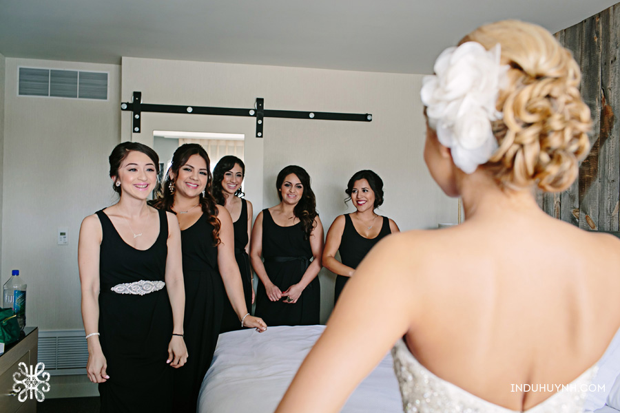 007Melina&JC-Wedding-Indu-Huynh-Photography