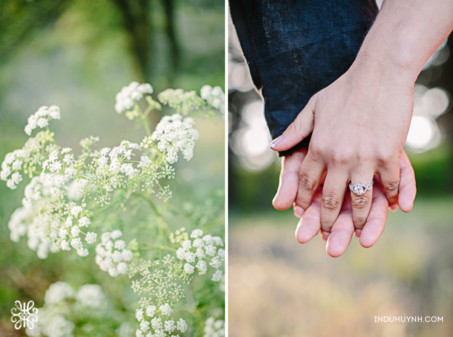 014M&R- Engagement- Indu-Huynh-Photography