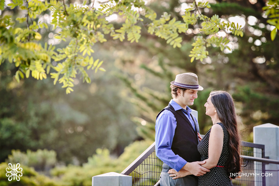 019M&R- Engagement- Indu-Huynh-Photography