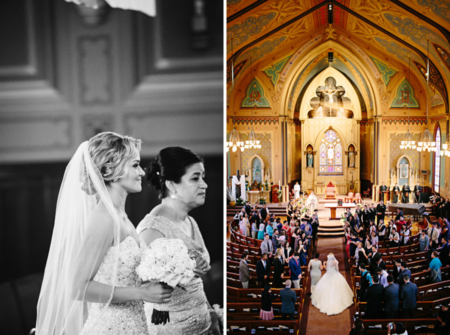 019Melina&JC-Wedding-Indu-Huynh-Photography