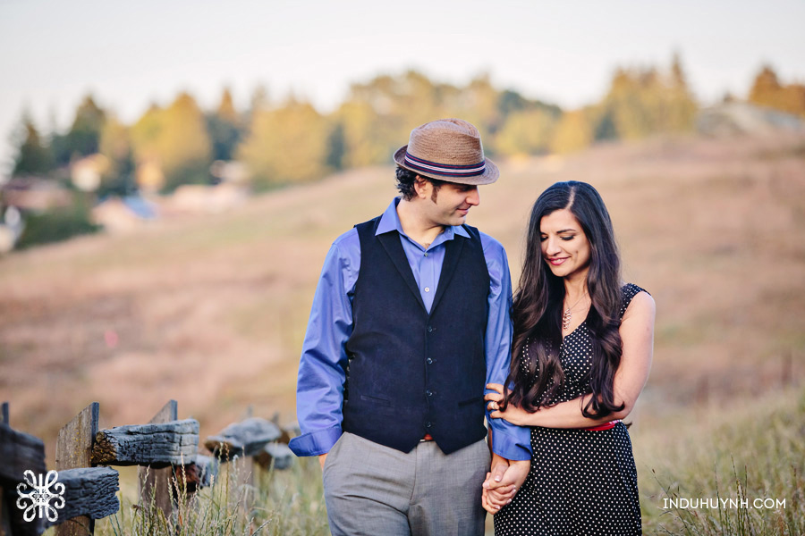 028M&R- Engagement- Indu-Huynh-Photography