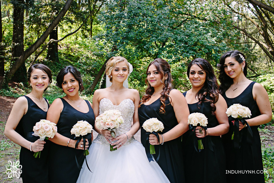 030Melina&JC-Wedding-Indu-Huynh-Photography