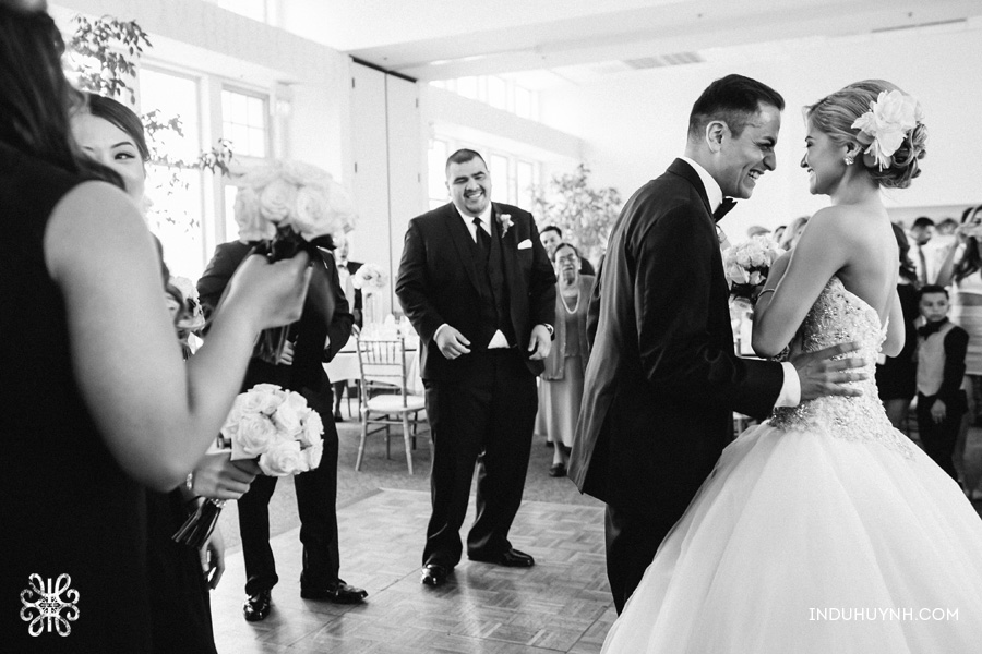 061Melina&JC-Wedding-Indu-Huynh-Photography