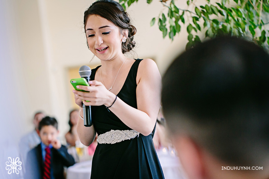 065Melina&JC-Wedding-Indu-Huynh-Photography