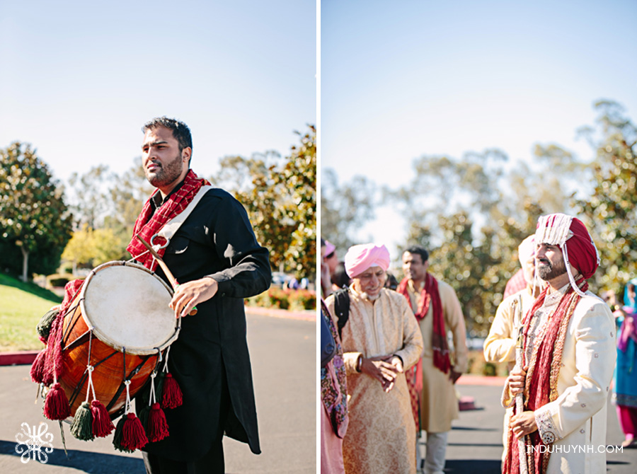 004C&A-Wedding-Blog-Indu-Huynh-Photography