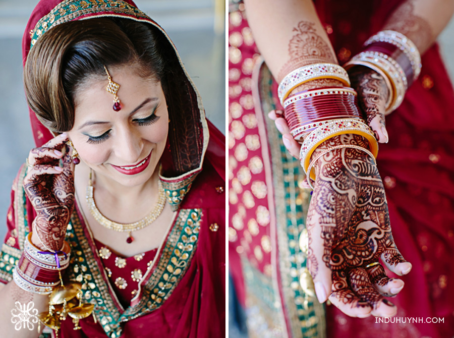008C&A-Wedding-Blog-Indu-Huynh-Photography