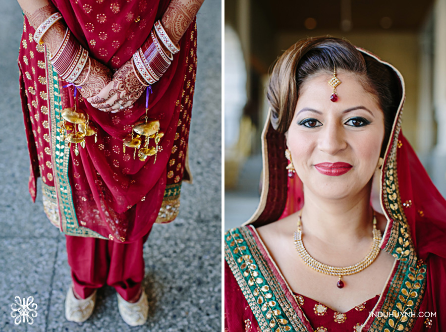 009C&A-Wedding-Blog-Indu-Huynh-Photography