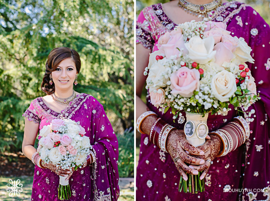 010C&A-Wedding-Blog2-Indu-Huynh-Photography