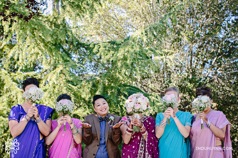 011C&A-Wedding-Blog2-Indu-Huynh-Photography