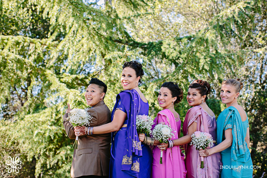 013C&A-Wedding-Blog2-Indu-Huynh-Photography