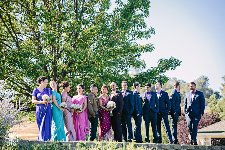 014C&A-Wedding-Blog2-Indu-Huynh-Photography