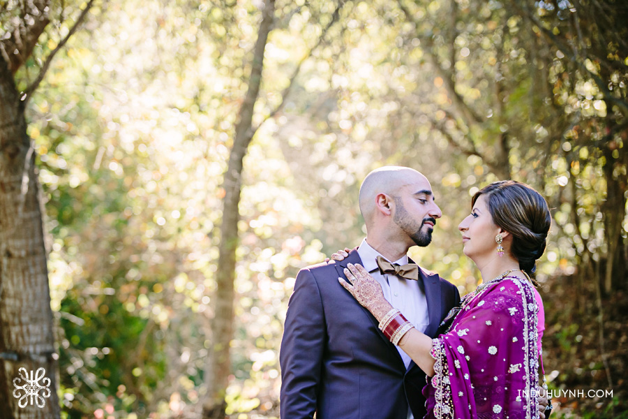 015C&A-Wedding-Blog2-Indu-Huynh-Photography