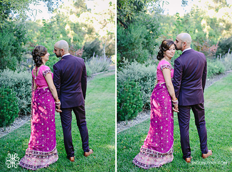 016C&A-Wedding-Blog2-Indu-Huynh-Photography