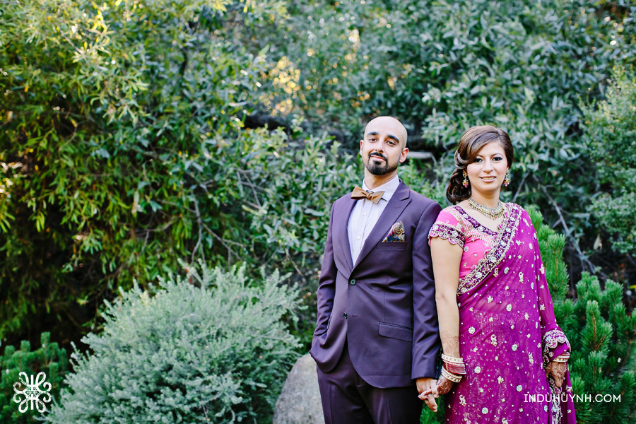 017C&A-Wedding-Blog2-Indu-Huynh-Photography