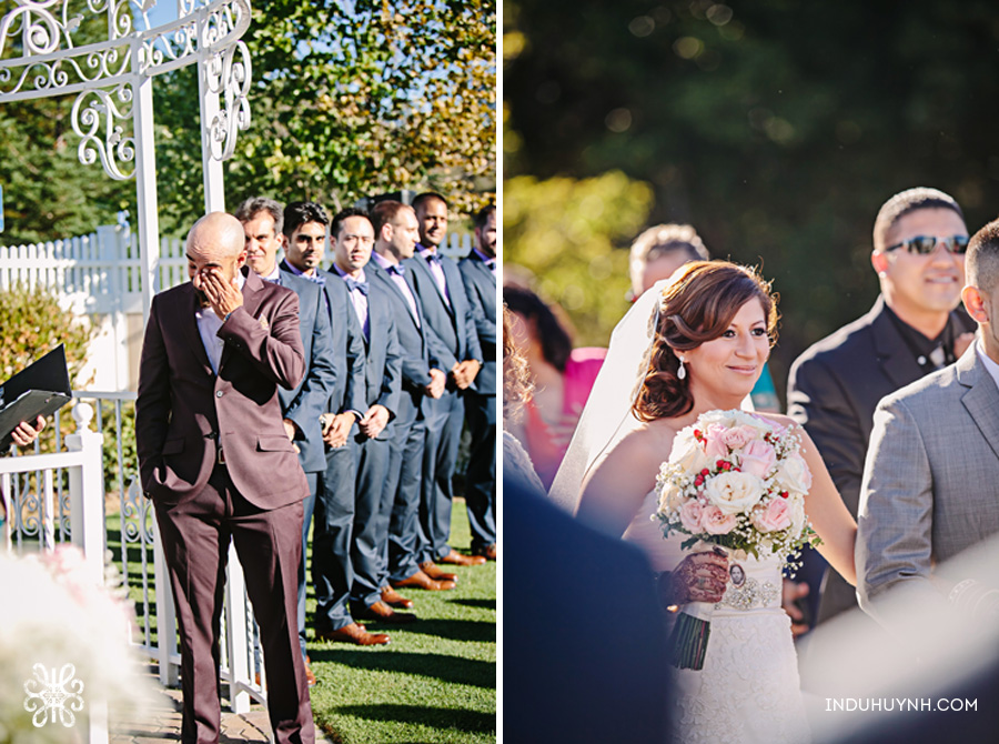 025C&A-Wedding-Blog2-Indu-Huynh-Photography