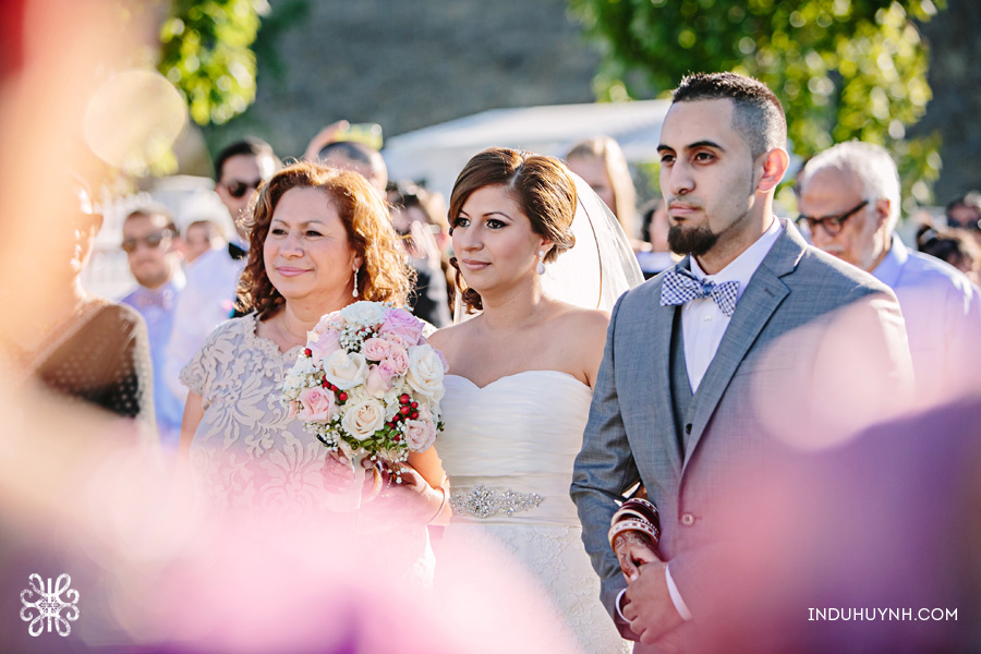 026C&A-Wedding-Blog2-Indu-Huynh-Photography