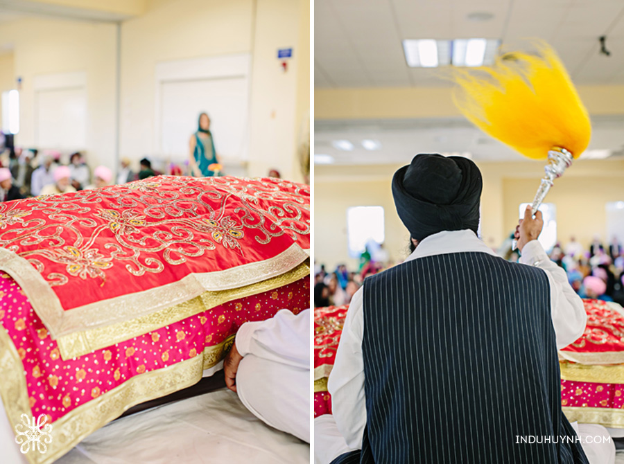 029C&A-Wedding-Blog-Indu-Huynh-Photography