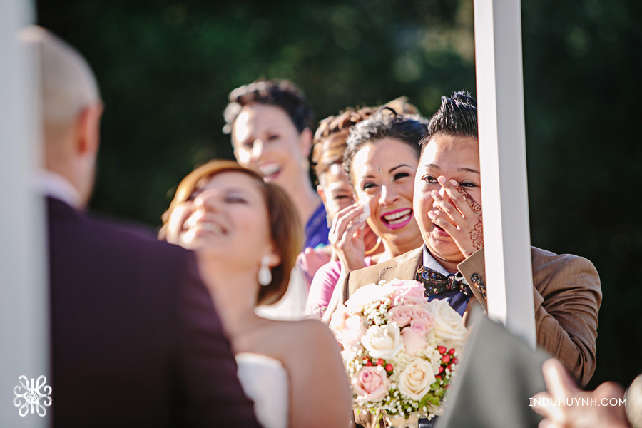 030C&A-Wedding-Blog2-Indu-Huynh-Photography