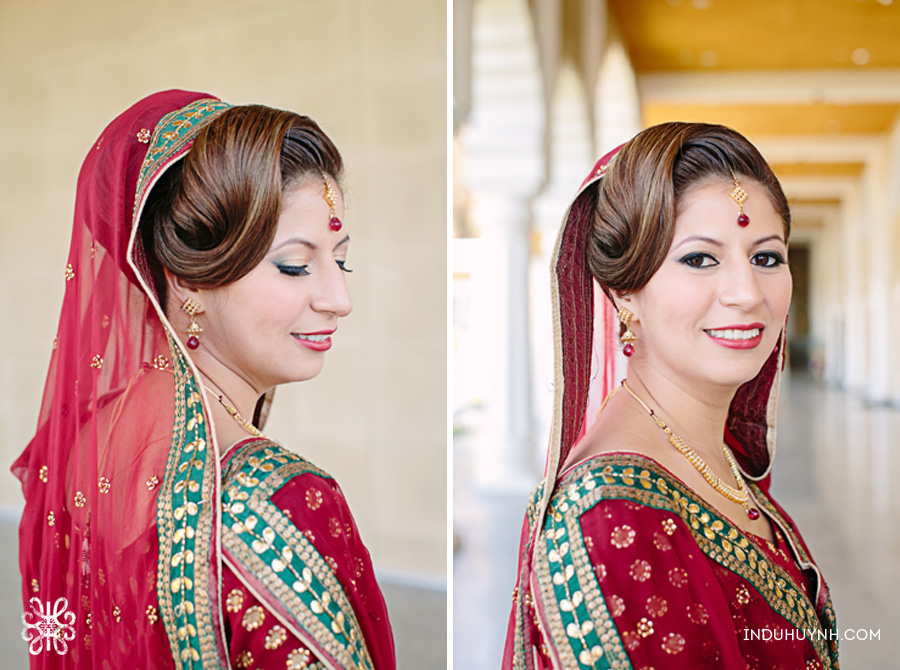 038C&A-Wedding-Blog-Indu-Huynh-Photography