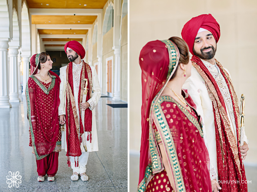 040C&A-Wedding-Blog-Indu-Huynh-Photography