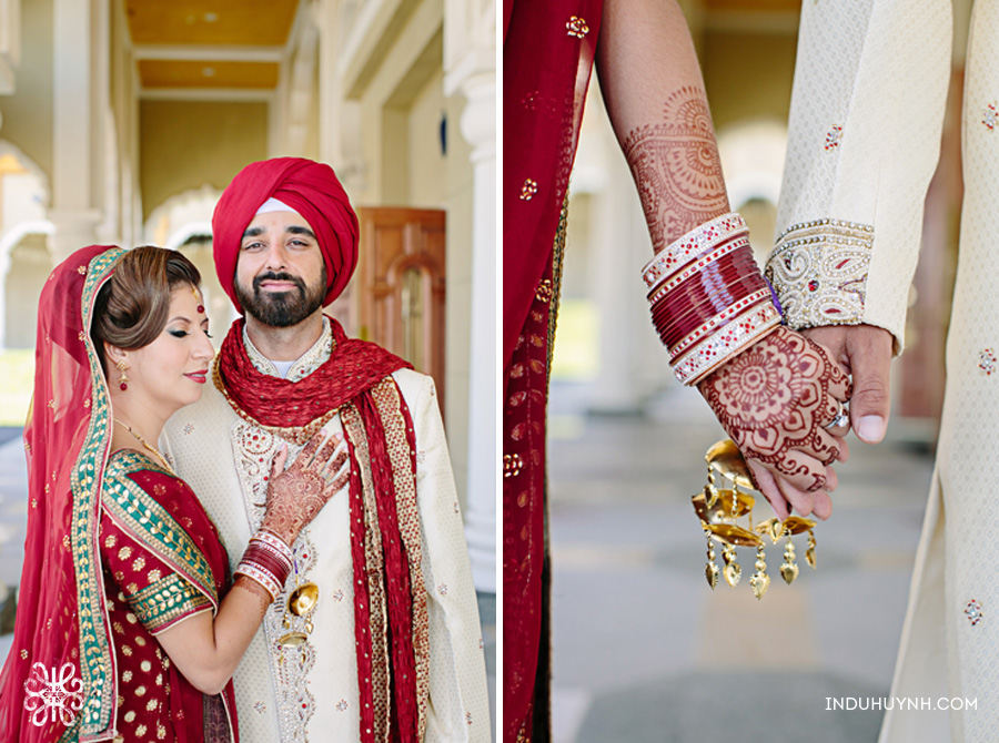 042C&A-Wedding-Blog-Indu-Huynh-Photography