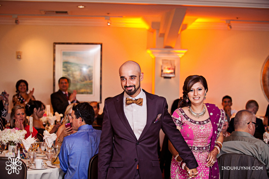 046C&A-Wedding-Blog2-Indu-Huynh-Photography